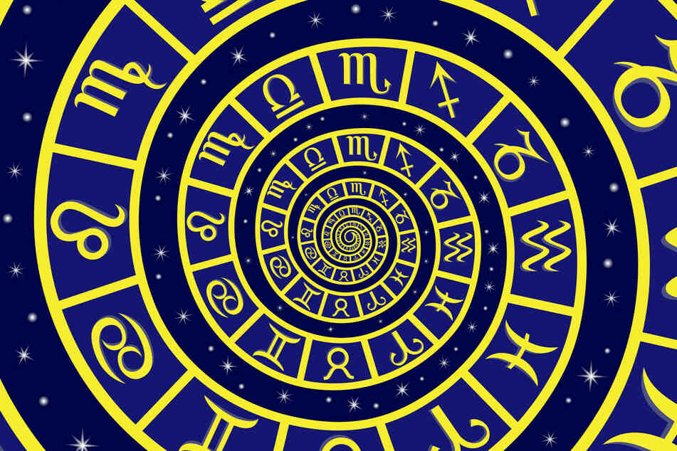 Your personal and free daily horoscope for Thursday, 1/14/2021.