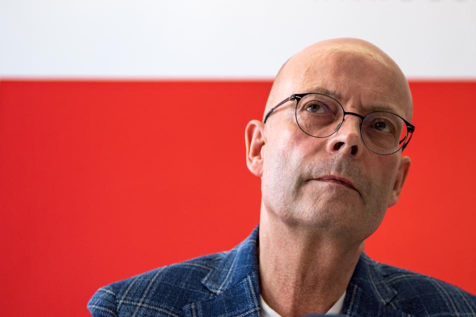 Wegen vorgezogener Politiker-Impfungen: Sondersitzung im Landtag