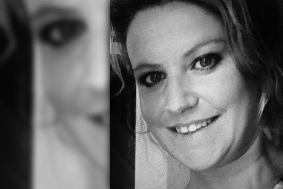 Frau stirbt beim Sex: Unfall, Mord oder Totschlag?