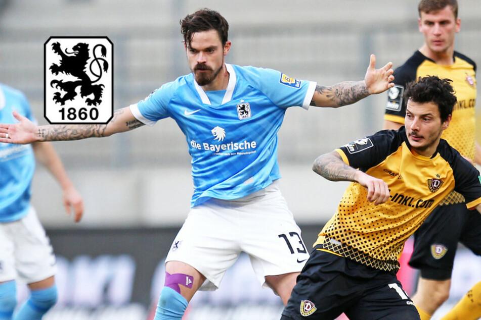 """Spaltung der Gesellschaft"": Rüpel Dennis Erdmann rastet wegen DFB-Elf aus"