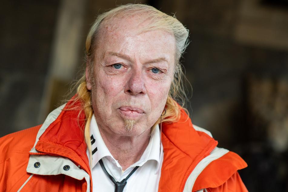 Jens-Uwe Jahn (57)