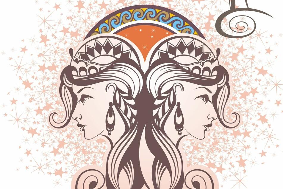 Wochenhoroskop Zwilling: Horoskop 28.09. - 04.10.2020