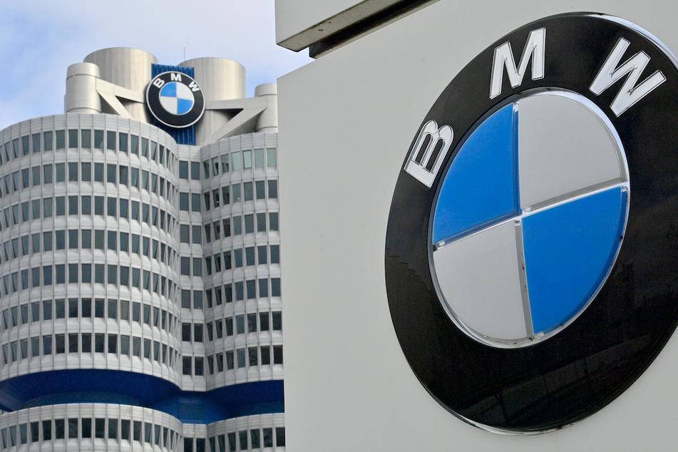 BMW muss im EU-Kartellverfahren wohl weniger zahlen als befürchtet