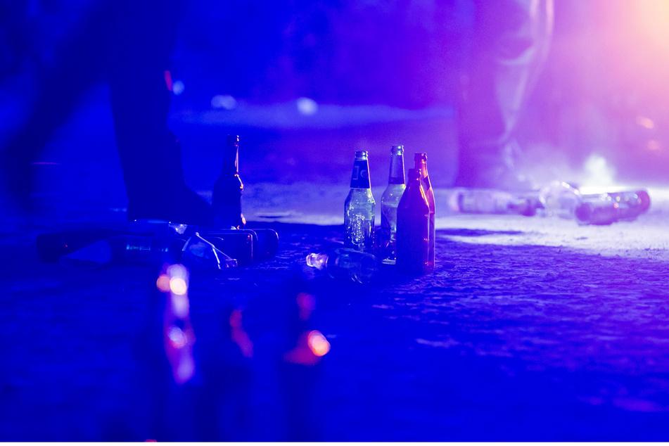 Berlin: 17-Jähriger stirbt nach Prügel-Attacke in der Hasenheide: Polizei nimmt Trio fest