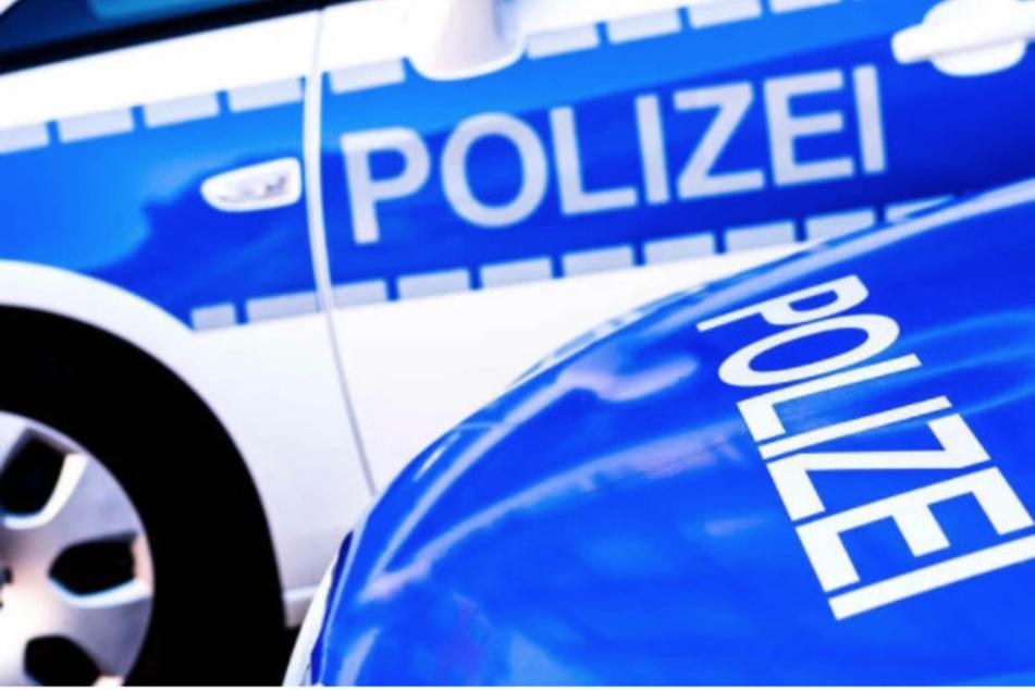 Köln: Wegen Taschenlampe: Beifahrer verprügelt Fußgänger mit Plastikflasche