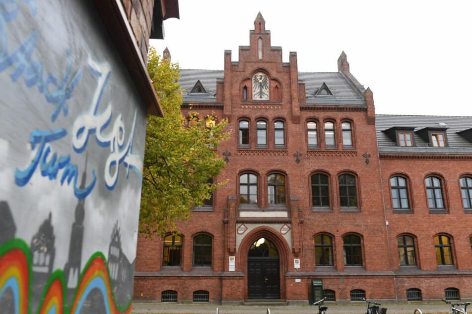 Urteil mit Folgen: OVG Greifswald prüft Corona-Schließung im Einzelhandel
