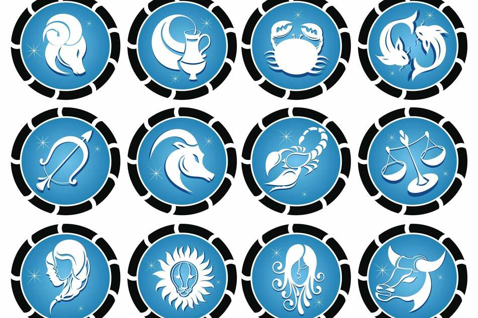 Today's horoscope: free horoscope for October 9, 2020