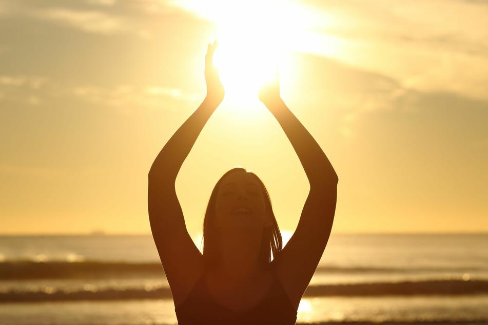 Today's horoscope: Free horoscope for Thursday, July 8, 2021