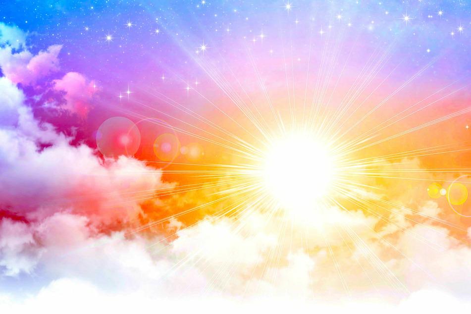 Horoskop heute: Tageshoroskop kostenlos für den 13.09.2020