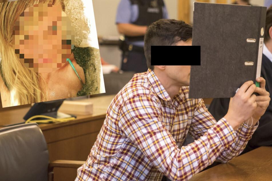 Auwald-Mord: Verteidigung beklagt einseitige Ermittlungen