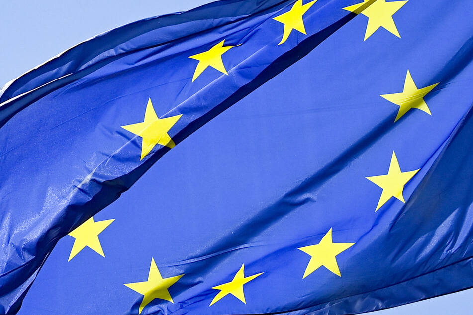 Am Mittwoch stimmt das EU-Parlament darüber ab, ob fünf besonders wirksame Antibiotika-Gruppen künftig in erster Linie Menschen vorbehalten sind und nur noch in Ausnahmefällen an Tiere verabreicht werden.