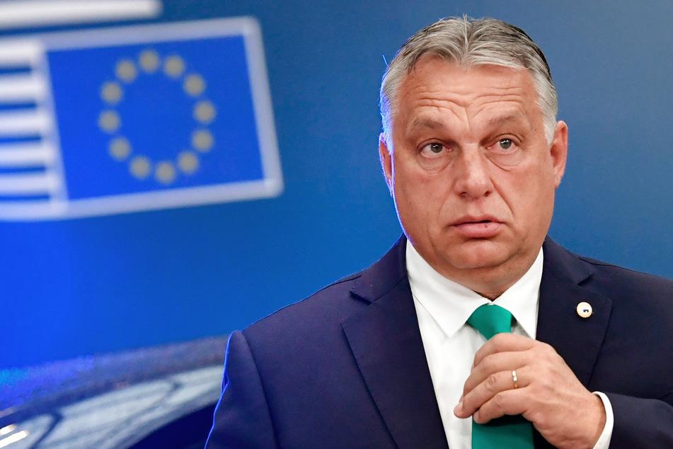 Ungarns Ministerpräsident Viktor Orban (57) hat weitgehende Öffnungen des Lebens für Bürger angekündigt, die zumindest eine Impfung gegen Covid-19 erhalten haben.