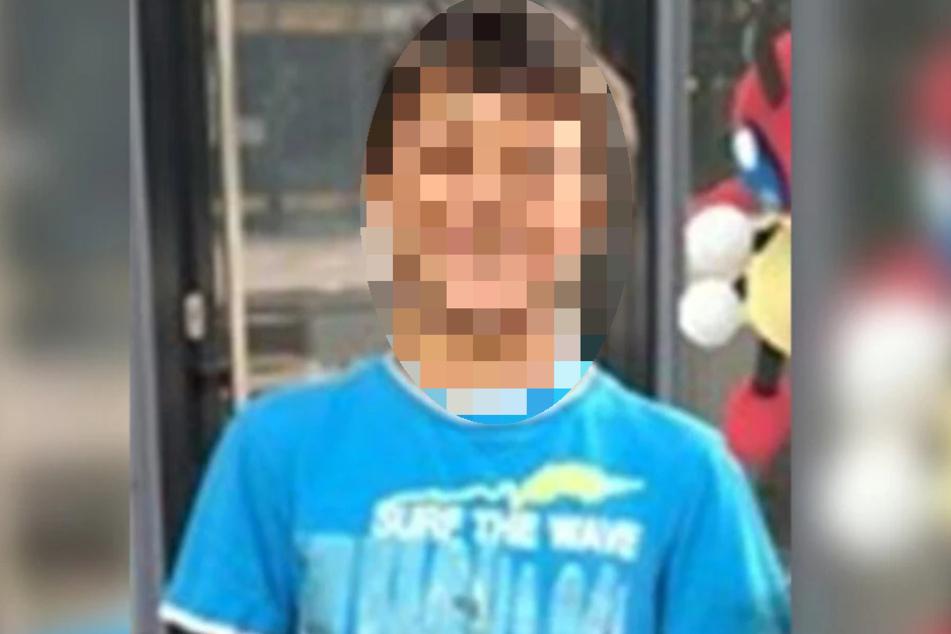 11-Jähriger aus Wohngruppe verschwunden: Vermisster Junge ist wieder da