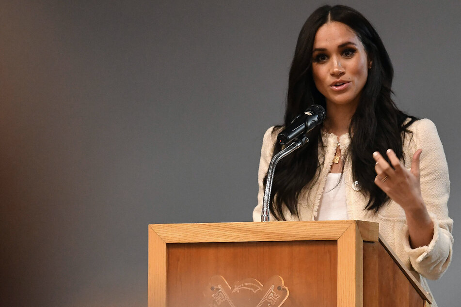 The Duchess of Sussex has claimed partial success in her legal battle with The Mail.
