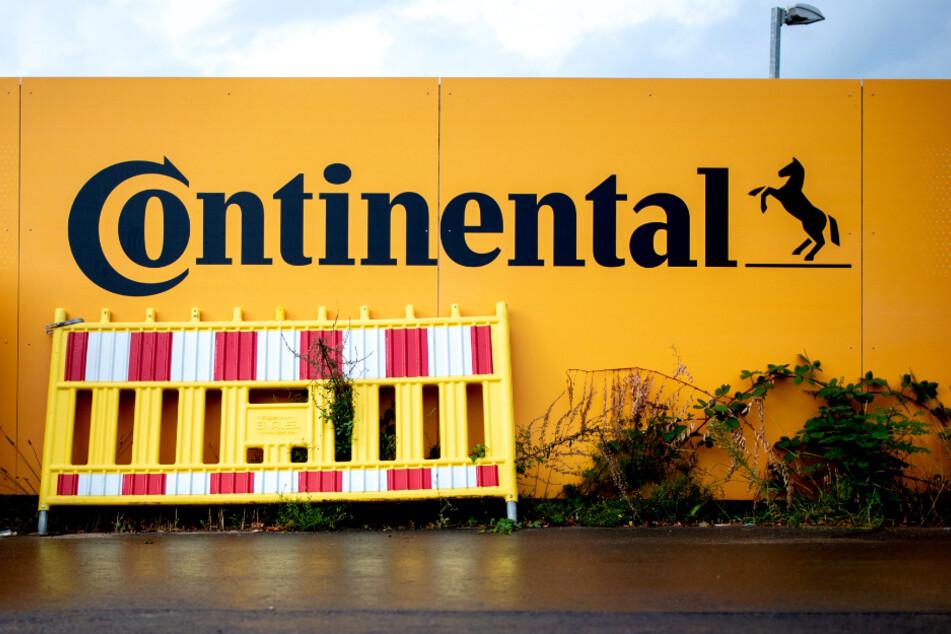 Wegen Abgas-Skandal: Durchsuchungen bei Continental!
