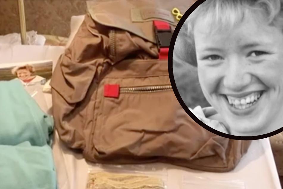 """30 Jahre nach dem ungelösten Mord an Beate Landgraf: """"Schwieriger Tag"""" für Familie"""
