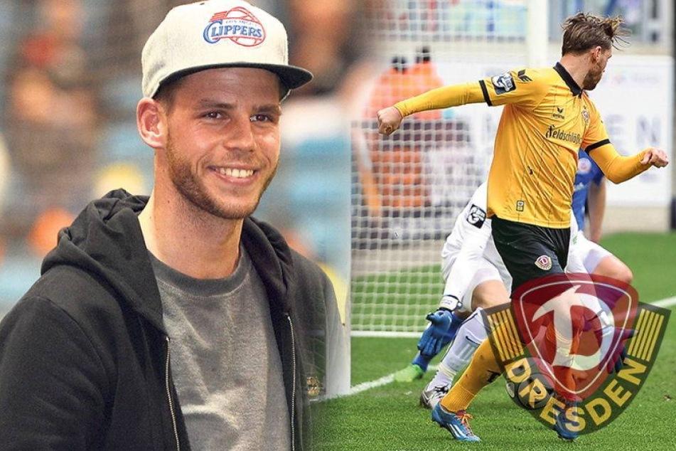 """Vertragspoker mit """"Fußball-Gott"""" Eilers"""
