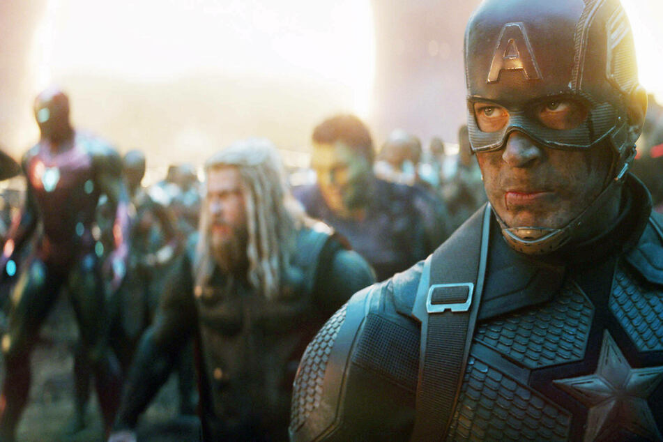 Mid-season trailer for Marvel's What If...? teases deadly foes for next Avengers film