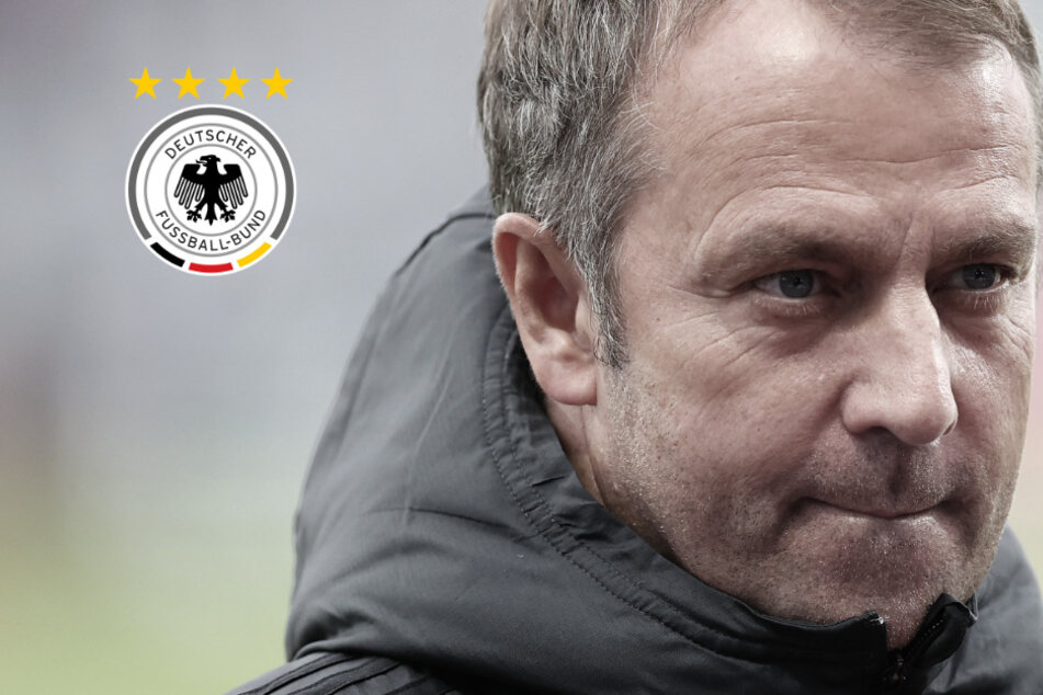 DFB-Flieger mit Notlandung: Alarm auf dem Rückflug nach Island-Spiel!