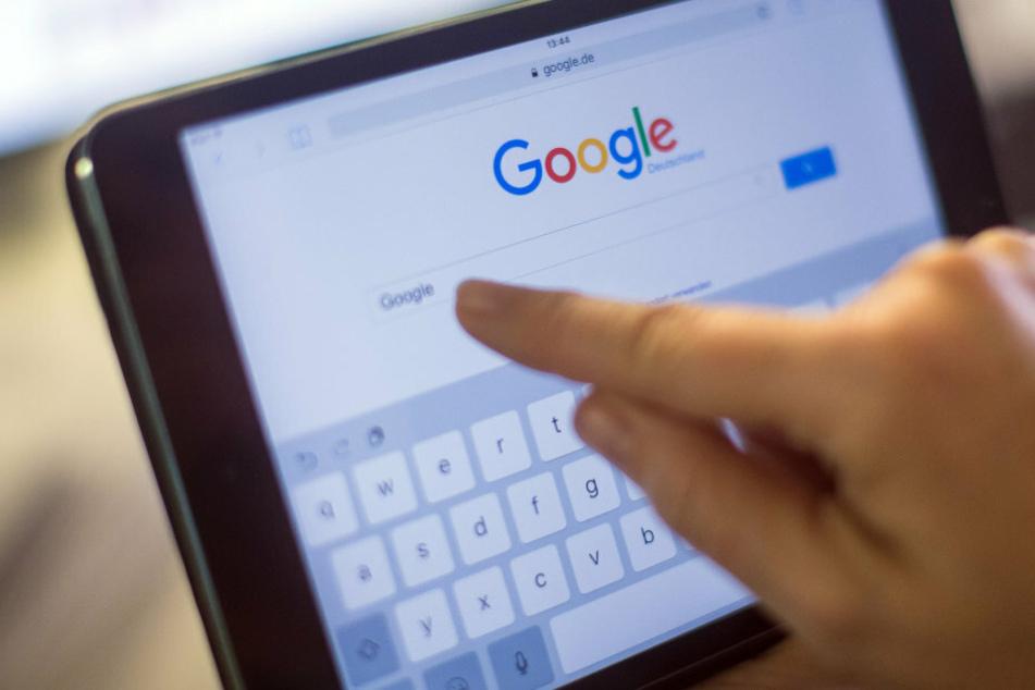 Krasses Update für die Suchfunktion: Google lernt aus Eurem Verhalten