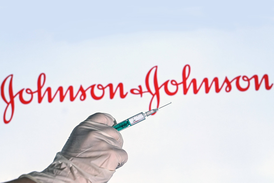Johnson & Johnson reports spoiled batch of vaccines at plant plagued by issues