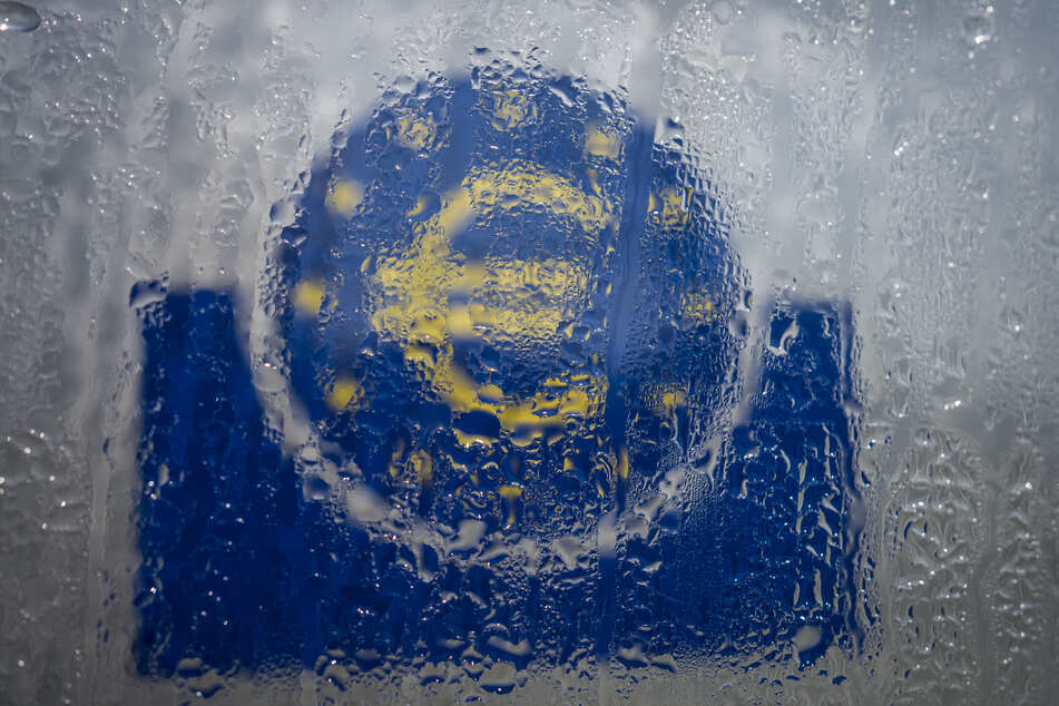 Die Eurogruppe muss nachsitzen, weil ein Kompromiss auf europäische Krisenhilfen am bis jetzt nicht gelang.