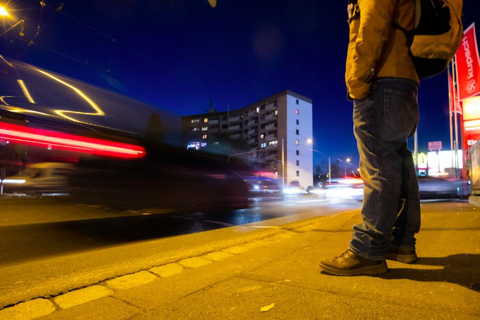 München: 560 verbotene Autorennen in Bayern! So viele Opfer starben in einem Jahr durch Raser