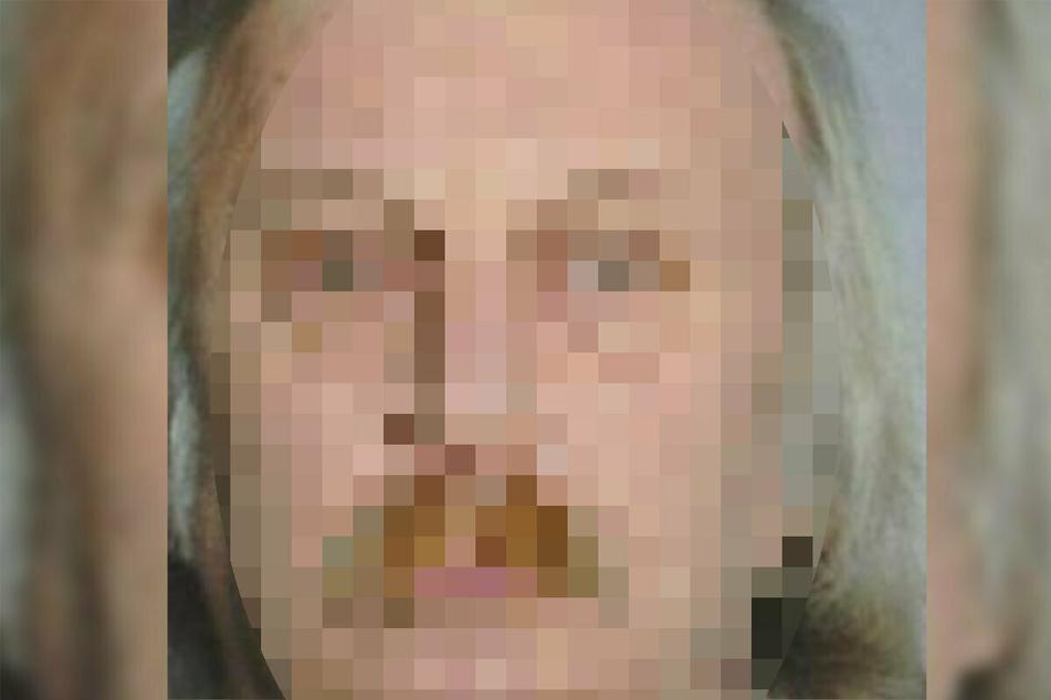 Ex-Busfahrer Uwe S. (64) lag wochenlang tot in seiner Wohnung.