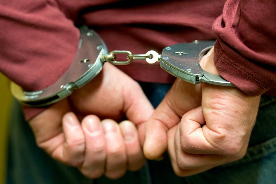 Verurteilter Mörder stirbt im Gefängnis: War er doch unschuldig?
