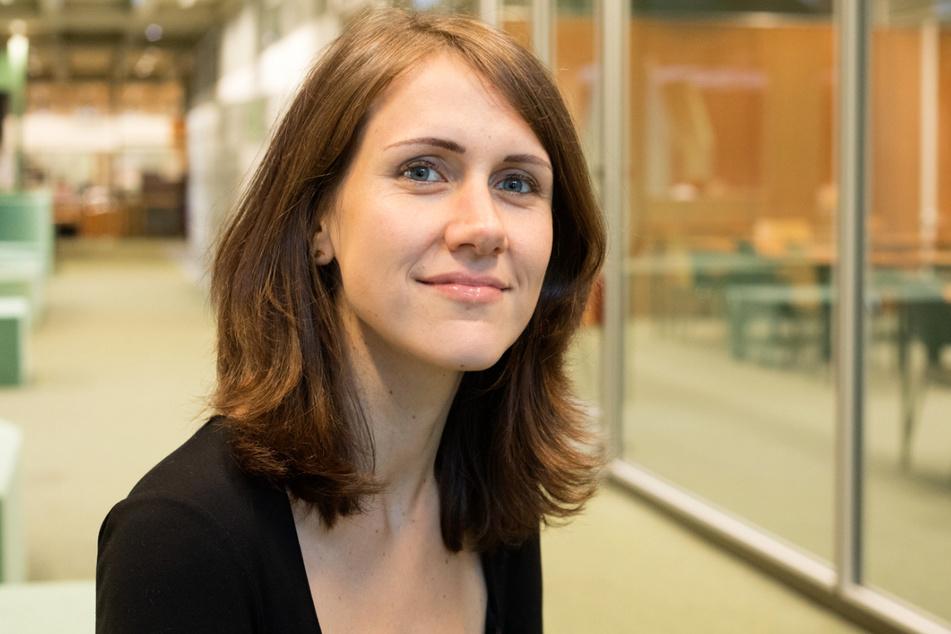 Deutsch-Professorin kritisiert Lektüre-Auswahl an Schulen