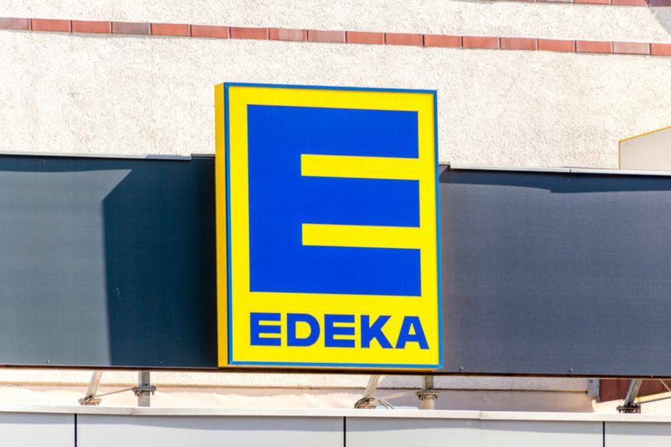 Der neue Partner von nextbike ist EDEKA.
