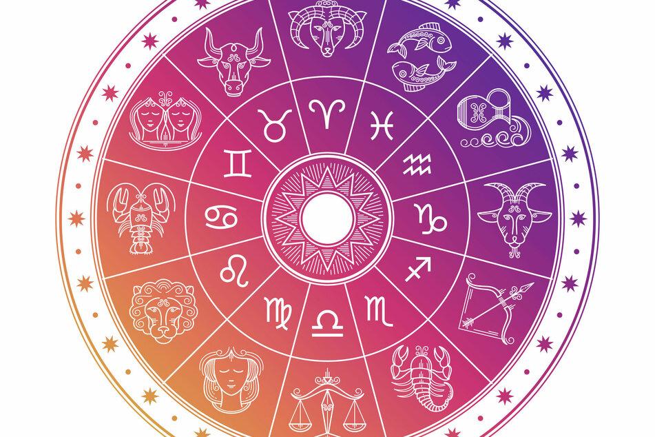 Horoskop heute: Tageshoroskop kostenlos für den 05.12.2020