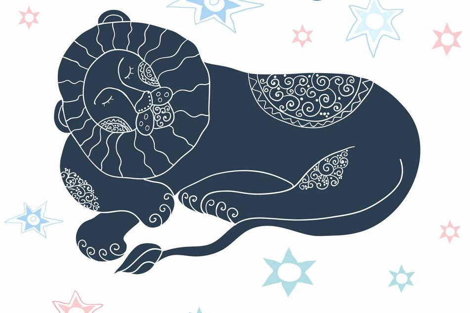 Wochenhoroskop Löwe: Horoskop 21.09. - 27.09.2020