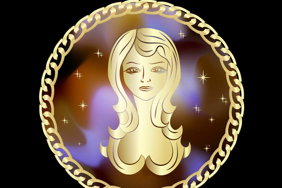 Jungfrau Horoskop Nächste Woche