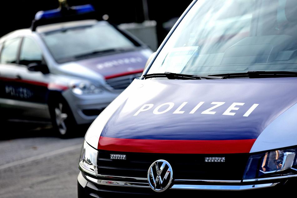 Die Polizei ermittelt weiterhin. Bisher wurde der 19-jährige Vater festgenommen. (Symbolbild)