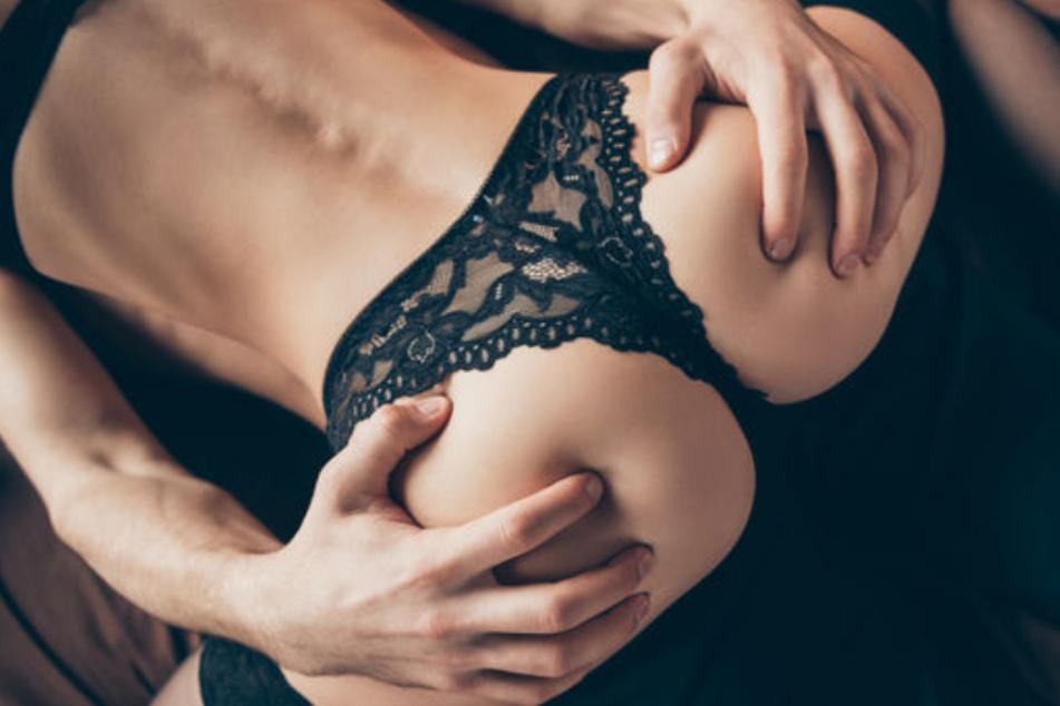 Oralsex mal anders: Diese Methode soll Frauen nach drei Minuten zum Orgasmus bringen