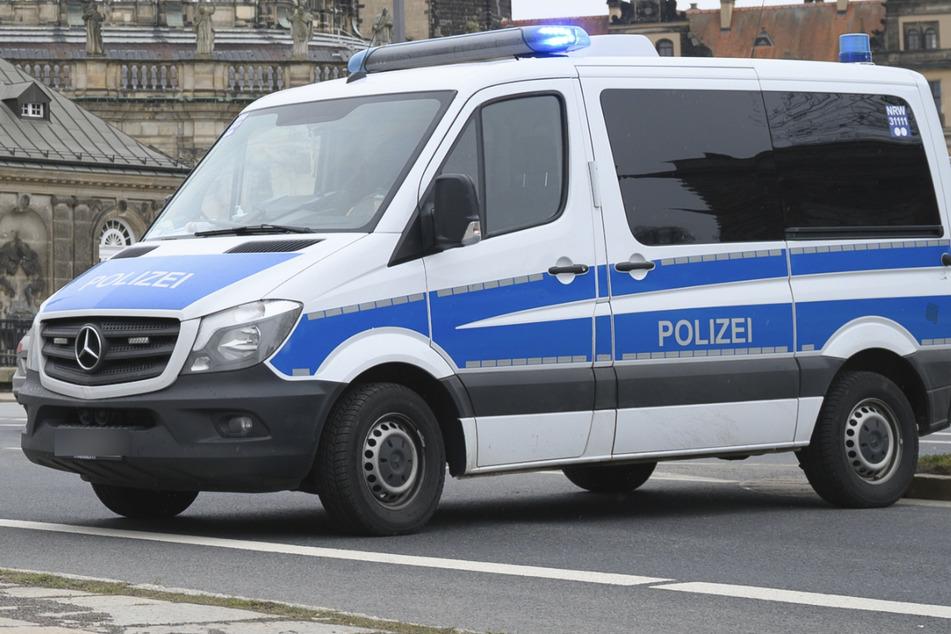 Die Polizei sucht im Fall des rabiaten Peugeot-Fahrers Zeugen. (Symbolbild)
