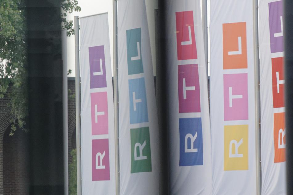 Imagewechsel bei RTL-Senderfamilie: Streaming-Plattform TVnow wird zu RTL+