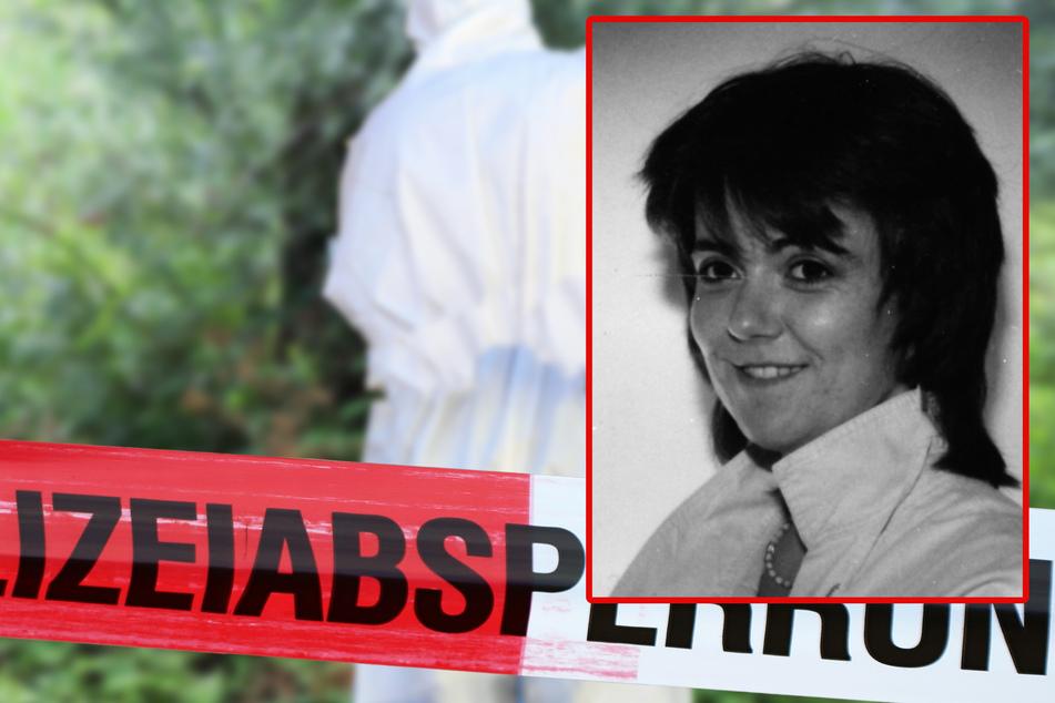 Mord an Beatrix Hemmerle vor über 30 Jahren: Wird die Bluttat nun endlich aufgeklärt?
