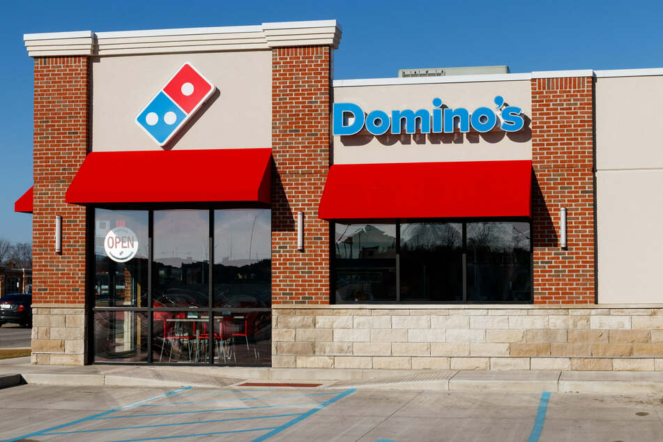 Tom Monaghan, founder of fast-food chain Domino's, funded and built the city of Ave Maria in 2005.