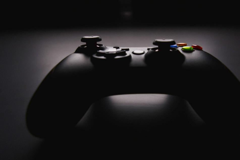 7 Videospiele in der Cloud: Verabschieden wir uns bald von Gaming-PC und Konsole?