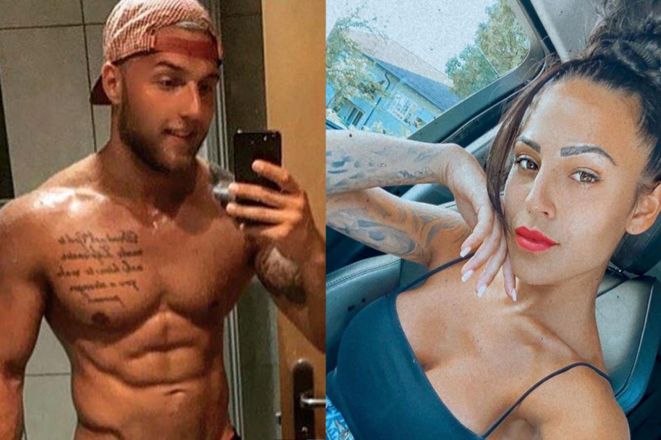 Was läuft da wirklich zwischen Filip Pavlovic und Elena Miras?
