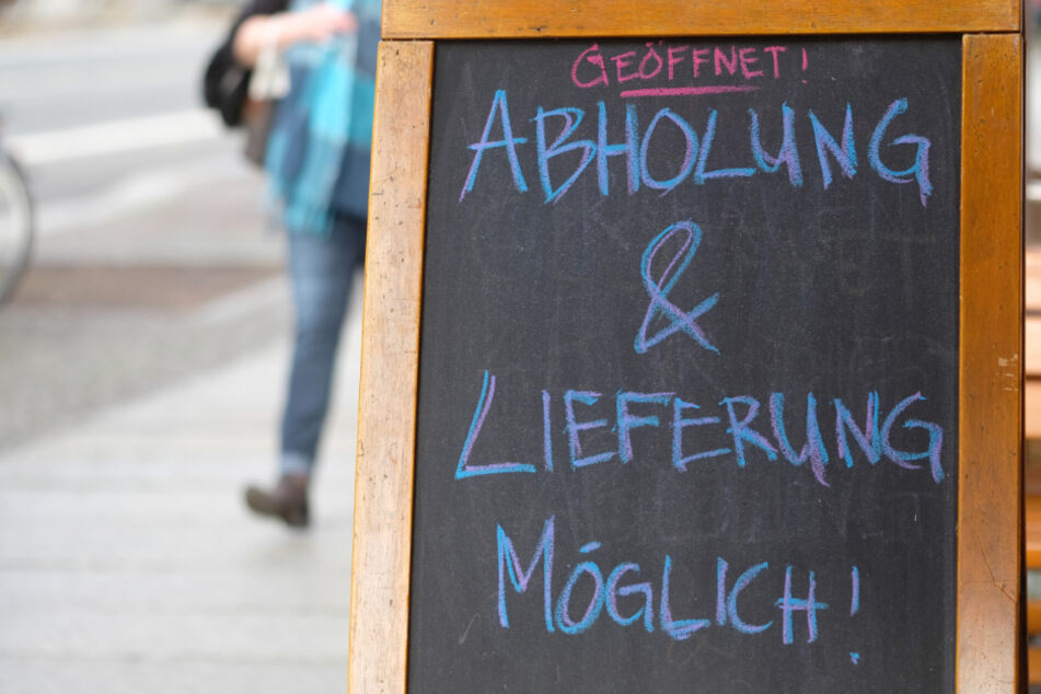 """""""Wir liefern auch!"""" In diesen Leipziger Restaurants bekommt Ihr trotz Lockdown leckeres Essen"""
