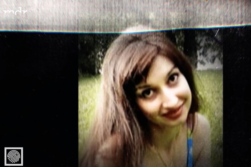 Mariya N. (†29) wurde im Jahr 2014 getötet - vom Täter fehlt noch immer jede Spur.