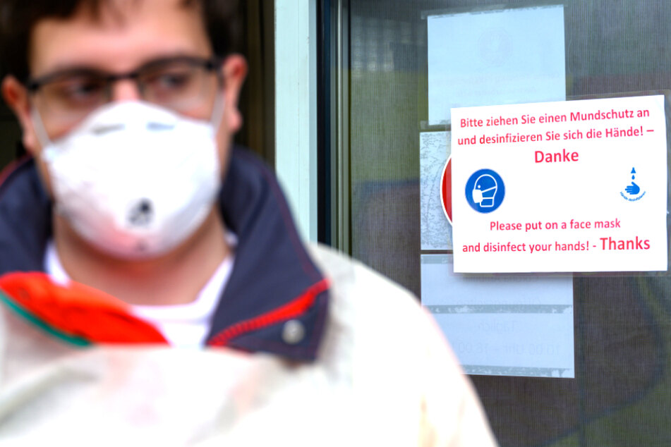 Coronavirus: Semesterstart in Baden-Württemberg wird verschoben