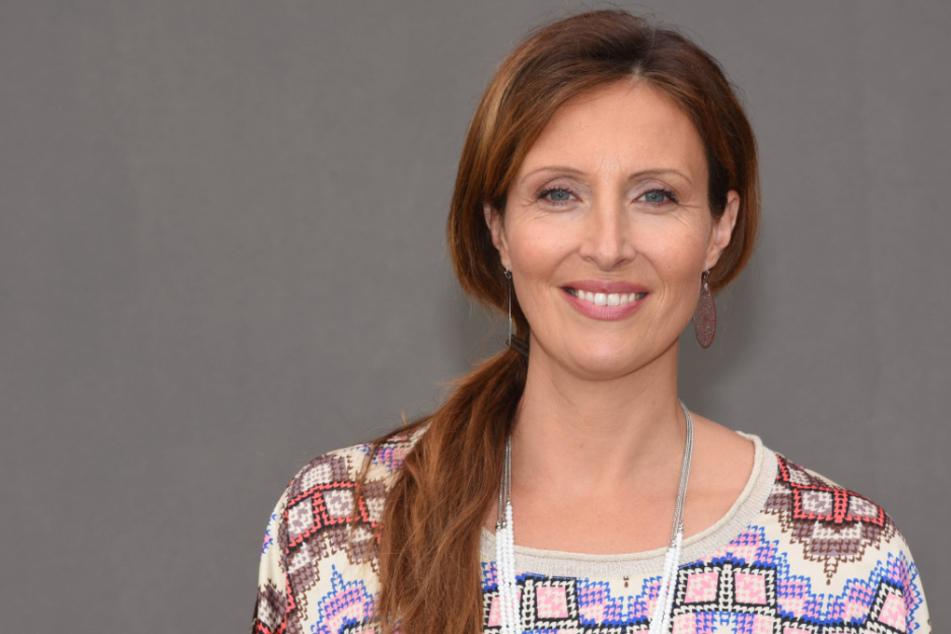 """Punkt 12"": RTL-Moderatorin erleidet live einen Schwächeanfall!"