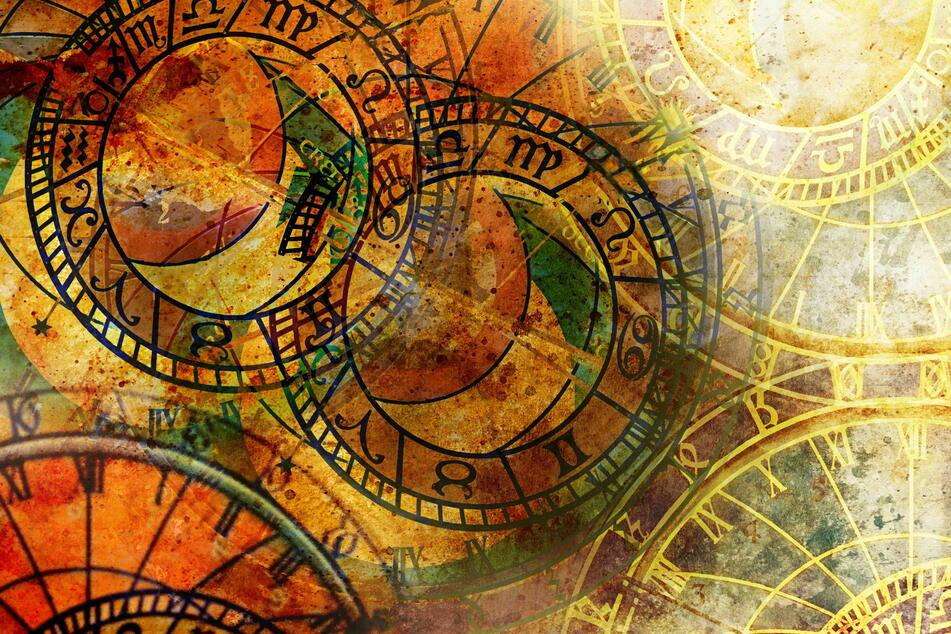 Horoskop heute: Tageshoroskop kostenlos am 27.04.2020