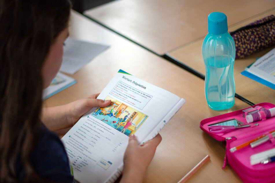Stuttgart: Wie viele antisemitische Darstellungen in Schulbüchern gibt es wirklich?