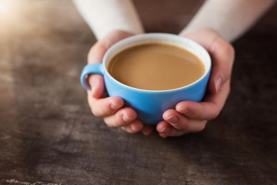 Kaffee und andere anregende Getränke vertragen sich leider gar nicht mit Antibiotika. (Symbolbild)