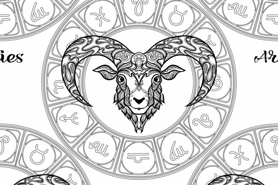 Monatshoroskop Widder: Dein Horoskop für Juni 2020